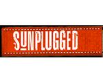Logo Sunplugged