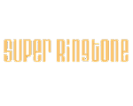 Logo Super-Ringtone.nl