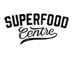 logo Superfood Centre