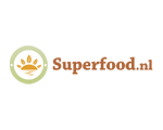 Logo Superfood.nl