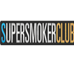 Logo Supersmoker Club