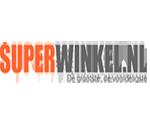 logo Superwinkel.nl
