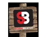 logo Surfblend