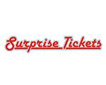 Logo Surprisetickets.nl