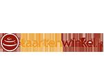 Logo Taartenwinkel
