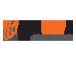 logo Tablettotaal.nl