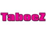 Logo TaboeZ.com