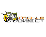 Logo Tackledirect.nl