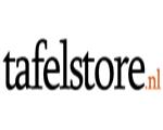 logo Tafelstore.nl