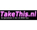 Logo TakeThis