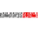 Logo Tandartsplein