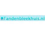 logo Tandenbleekhuis.nl