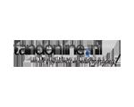 logo Tandonline