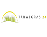 logo Tarwegras24