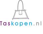 Logo Taskopen.nl