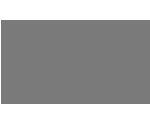 logo Tasman Verzekeringen
