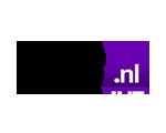 Logo Tas.nl