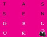 Logo Tassengeluk