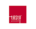 Logo Tasty Present