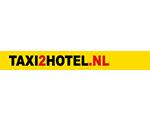 logo Taxi2Hotel