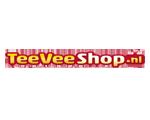 logo TeeVeeShop.nl