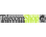 Logo telecomshop.nl