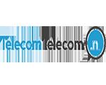 logo TelecomTelecom.nl