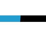 logo Telefoonaccessoires Online