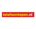 Logo Telefoonkopen.nl