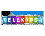 logo Telekids Toys