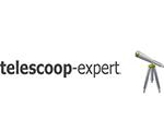 logo Telescoop-expert.nl