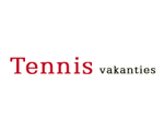 Logo Tennisreis.nl