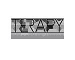 logo Terapy