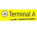 Logo TerminalA