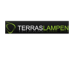 logo Terraslampen