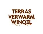 logo Terrasverwarmers