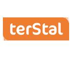 Logo terStal