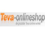 logo Teva-onlineshop