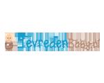 Logo Tevreden-baby.nl