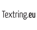 logo Textring