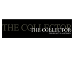 logo The Collector