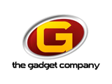 logo The Gadget Company
