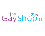 Logo The GayShop