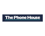Logo The Phone House