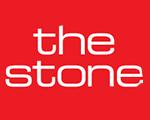 Logo The Stone