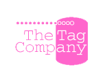 The Tag Company