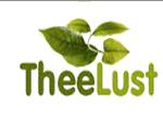 logo TheeLust