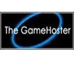 TheGameHoster