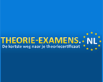 Logo Theorie-examens.nl
