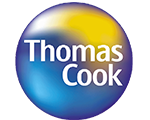 Logo Thomas Cook Airlines